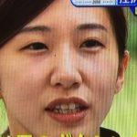 テコンドー山田美諭