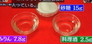 麻生式ロカボダイエット