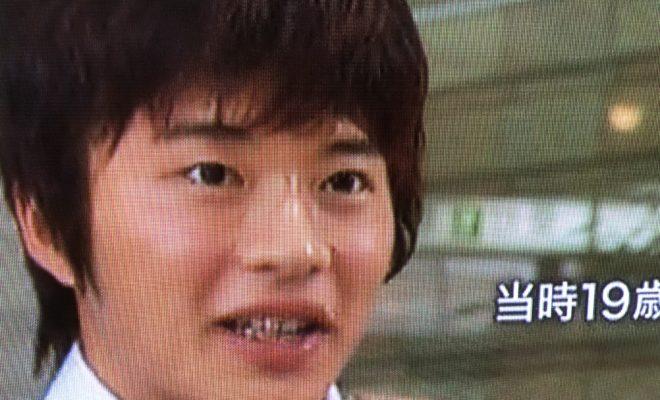 さくら 田中